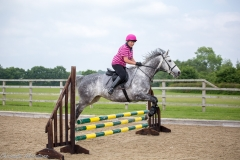 SCRC_CampSomerford-166