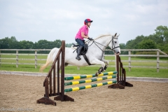 SCRC_CampSomerford-167