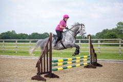SCRC_CampSomerford-168