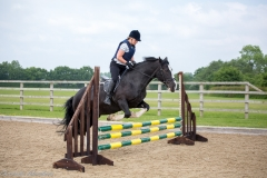 SCRC_CampSomerford-169