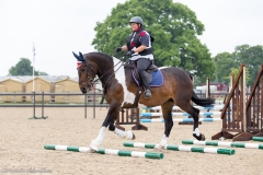 SCRC_CampSomerford-17