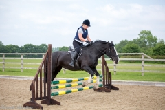 SCRC_CampSomerford-170