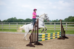 SCRC_CampSomerford-171