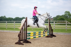 SCRC_CampSomerford-172
