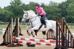 SCRC_CampSomerford-173