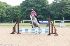 SCRC_CampSomerford-174