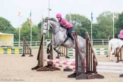 SCRC_CampSomerford-175