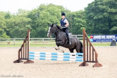 SCRC_CampSomerford-176