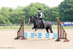 SCRC_CampSomerford-177