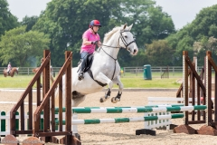 SCRC_CampSomerford-178