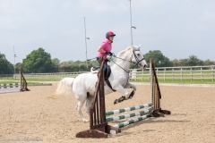SCRC_CampSomerford-179