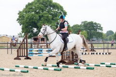 SCRC_CampSomerford-18