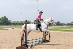 SCRC_CampSomerford-180
