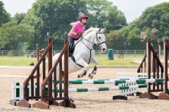 SCRC_CampSomerford-181