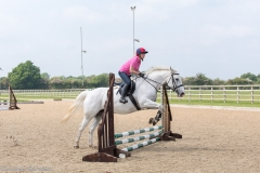SCRC_CampSomerford-182