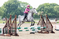 SCRC_CampSomerford-183
