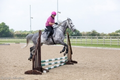 SCRC_CampSomerford-184