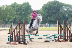 SCRC_CampSomerford-185