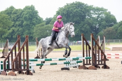 SCRC_CampSomerford-186