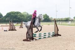 SCRC_CampSomerford-187