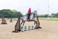 SCRC_CampSomerford-188
