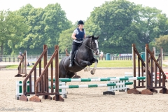 SCRC_CampSomerford-189