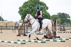 SCRC_CampSomerford-19