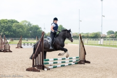 SCRC_CampSomerford-190