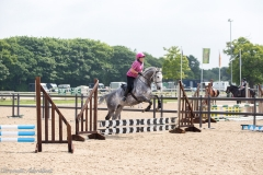 SCRC_CampSomerford-195
