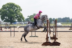 SCRC_CampSomerford-196