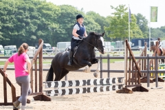 SCRC_CampSomerford-199