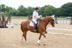 SCRC_CampSomerford-2