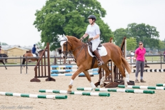 SCRC_CampSomerford-20