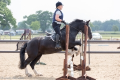 SCRC_CampSomerford-200