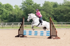 SCRC_CampSomerford-201