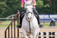 SCRC_CampSomerford-203