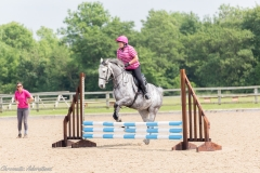 SCRC_CampSomerford-206