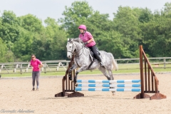 SCRC_CampSomerford-207