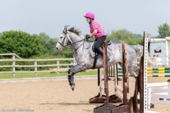 SCRC_CampSomerford-208
