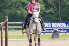 SCRC_CampSomerford-209