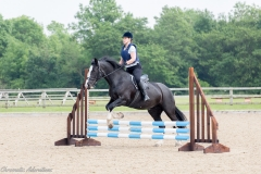 SCRC_CampSomerford-211