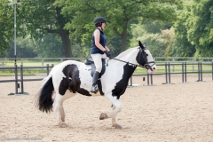 SCRC_CampSomerford-214