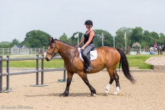 SCRC_CampSomerford-225