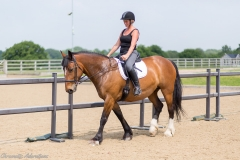 SCRC_CampSomerford-226