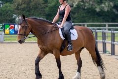SCRC_CampSomerford-227