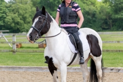 SCRC_CampSomerford-229