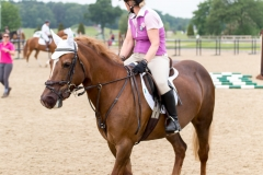 SCRC_CampSomerford-23