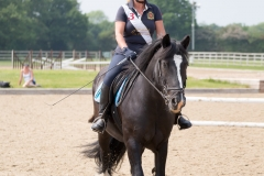SCRC_CampSomerford-231