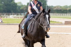 SCRC_CampSomerford-232