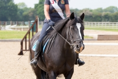 SCRC_CampSomerford-233